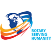 The Rotary Club of Bonita Springs