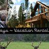 Alpine Resort Properties