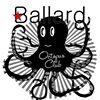 Ballard Octopus Club