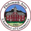 Philomath Area Chamber Commerce