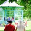 Ceremonies  and Receptions in Sheffield Parks and Green Spaces