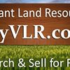 Vacant Land Resource