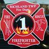 Richland Township Fire & BMRT