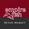 Empire Fish Company