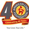 American Liver Foundation Rocky Mountain Division