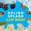 Splish Splash Car Wash