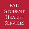 FAU Student Health Services