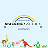 North Park Queers and Allies