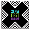 First Fridays in Xenia