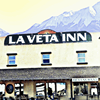 La Veta Inn