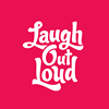 Laugh Out Loud Theater - Schaumburg
