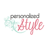 Personalized Style