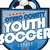Otero County Youth Soccer League