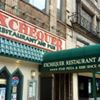 Exchequer Restaurant & Pub