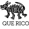 QUE RICO