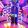F.A.D.D.s Party Bus