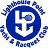 Lighthouse Point Yacht Club