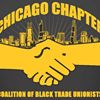 Chicago Chapter Coalition of Black Trade Unionists