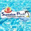 Superior Pools of Southwest Florida, Inc.