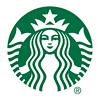 Starbucks thumb