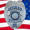 Roswell Police Department, RPD