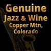 Genuine Jazz
