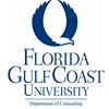 FGCU Counseling Department