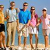 Florida Gulf Coast University PGA Golf Management Program