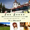 The Lodge Resort and Spa at Cloudcroft