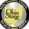 Ohio Stone, Inc