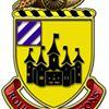 3rd Brigade Support Battalion (3BSB, 1HBCT, 3ID)