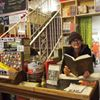 Wolverine Farm Publishing & Bookstore