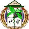 Midwest College of Oriental Medicine, Evanston