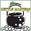 Bluegrass Kettle Masters