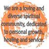 Center for Spiritual Living Ft Lauderdale