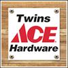 Twins Ace Hardware - Fairfax