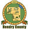 Hendry County