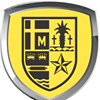 Saint John Paul II Academy in Boca Raton, FL