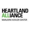 Heartland Alliance Marjorie Kovler Center