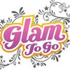 Glam To Go