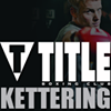 TITLE Boxing Club Kettering