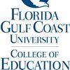 FGCU College of Education