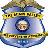 The Miami Valley Crime Prevention Association