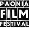 Paonia Film Festival