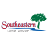Southeastern Land Group - Georgia Land For Sale