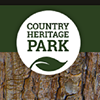 Country Heritage Park
