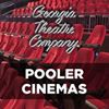 GTC Pooler Cinemas