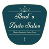 Bud's Auto Sales