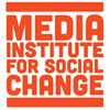 Media Institute for Social Change