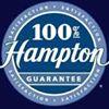 Hampton Inn and Suites Tilton, NH